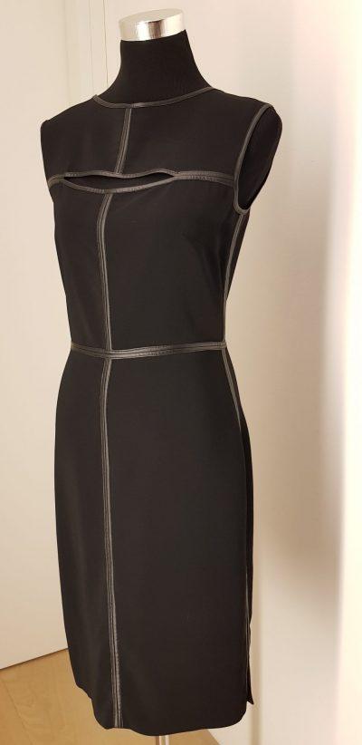 Cocktailkleid, Aniko Smart Couture, schwarz, sale only